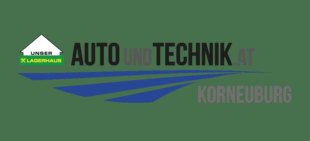 AutoundTechnik Korneuburg