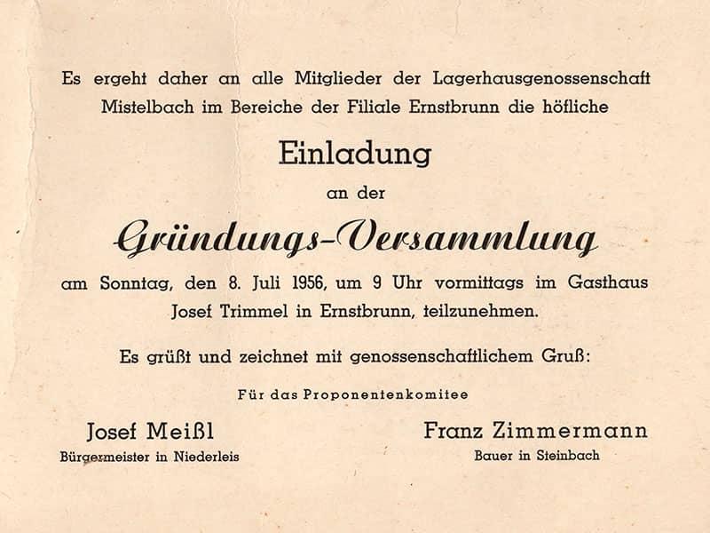 geschichte ernstbrunn 1956 01