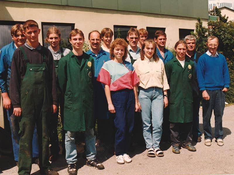 geschichte ernstbrunn 1996 01