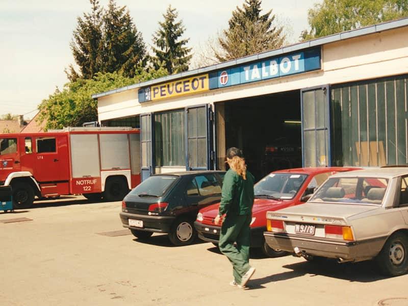 geschichte korneuburg 1996 01