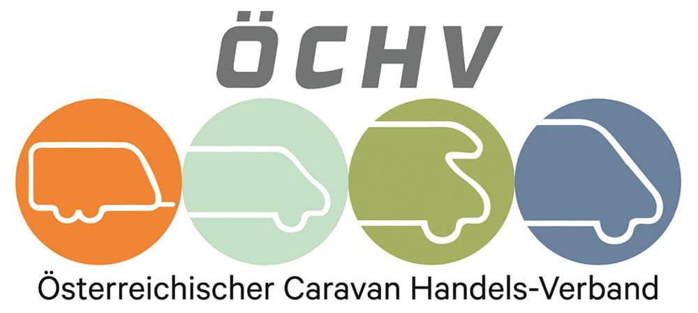 ÖCHV Österreichischer Caravan Handels-Verband