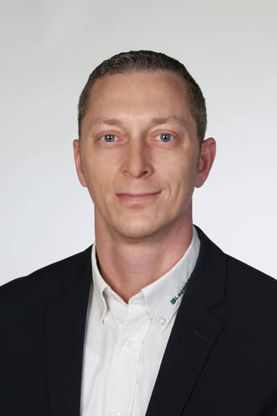 Andreas Penisch
