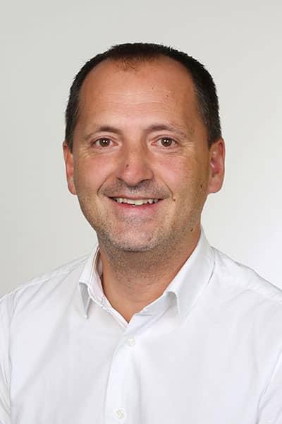 Reinhard Moser