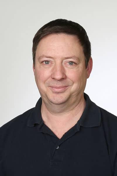 Roman Karger