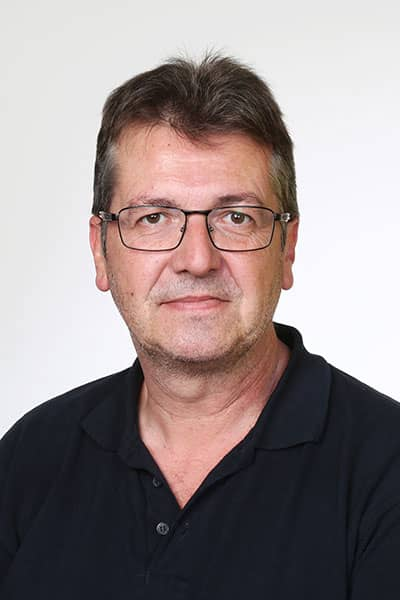 Roman Hofbauer