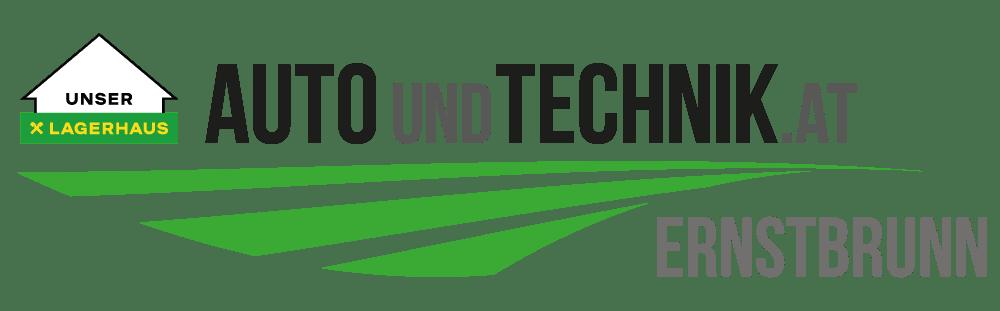 Auto und Technik Ernstbrunn