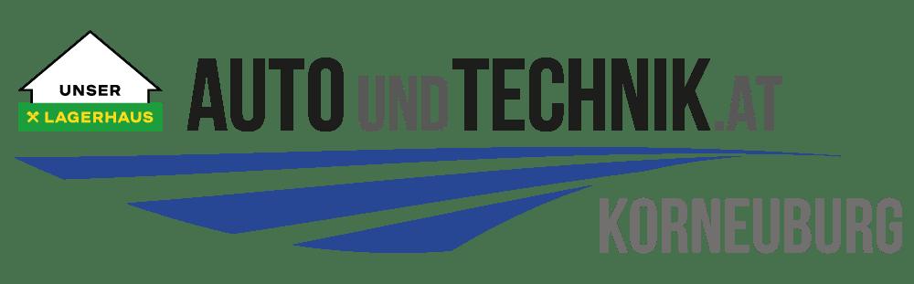 Auto und Technik Korneuburg