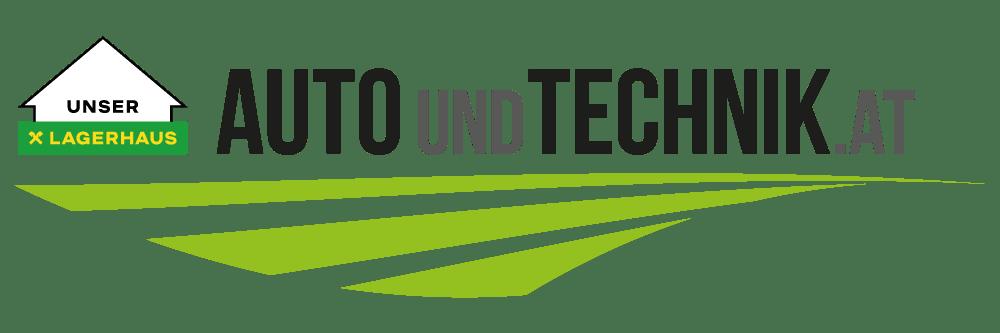 Auto und Technik