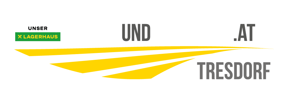 Auto und Technik Tresdorf