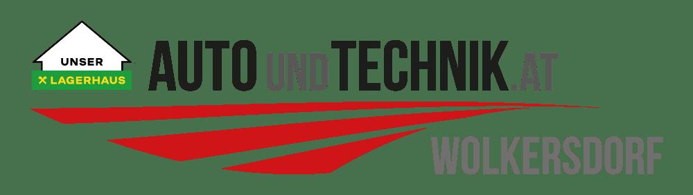 Auto und Technik Wolkersdorf