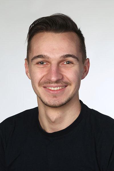 Anton Reisinger