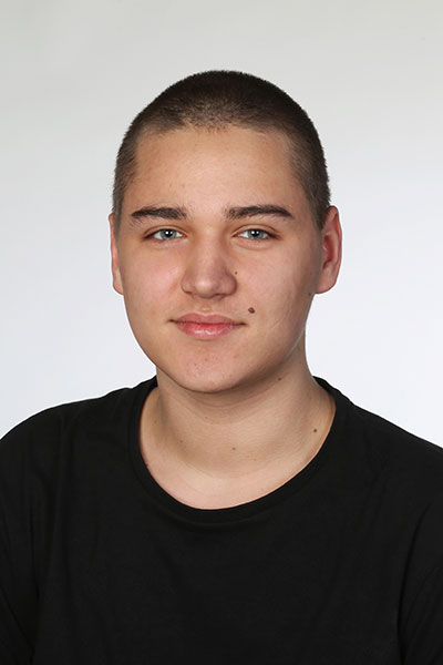 Arno Weizendorfer