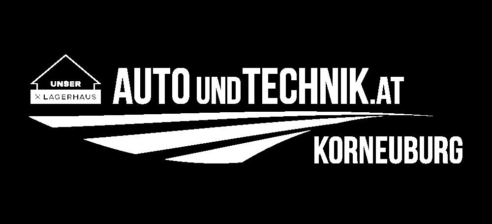 AutoundTechnik-Korneuburg-Logo-WEISS