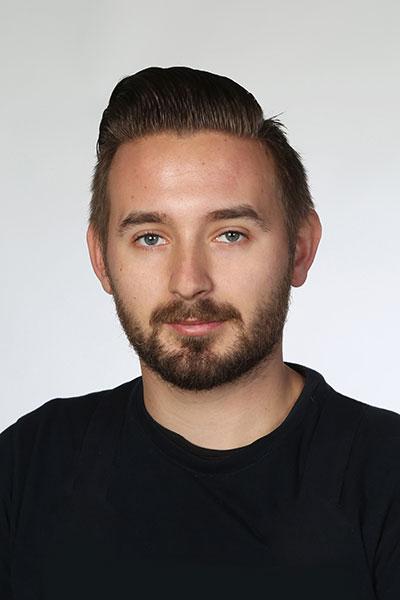 Bernhard Havilcek