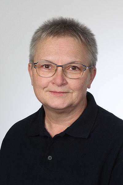 Daniela Schönweiler
