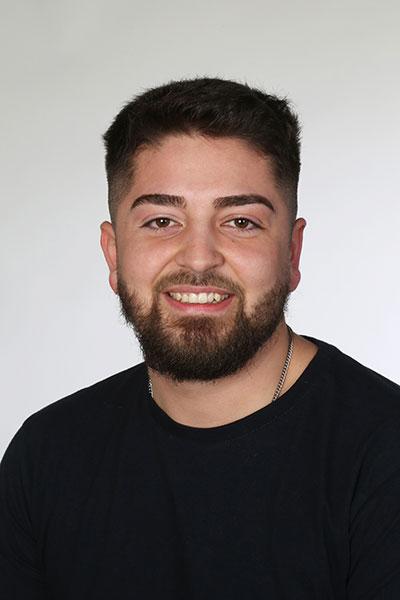 Emilio Arancibia Encina