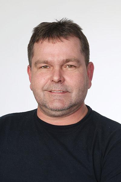 Franz Dober