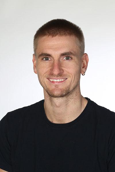 Hannes Hager