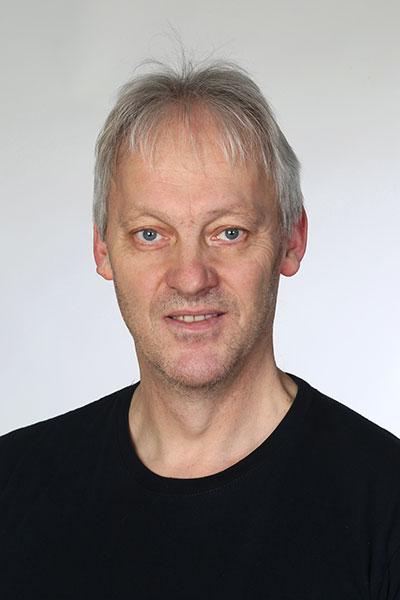 Josef Sigl
