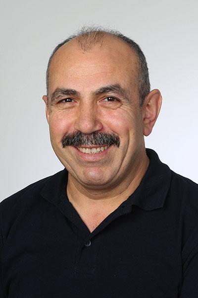 Kaja Ahmet