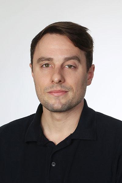Klaus Pischinger