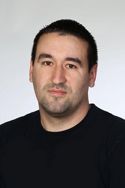 Manuel Havlicek