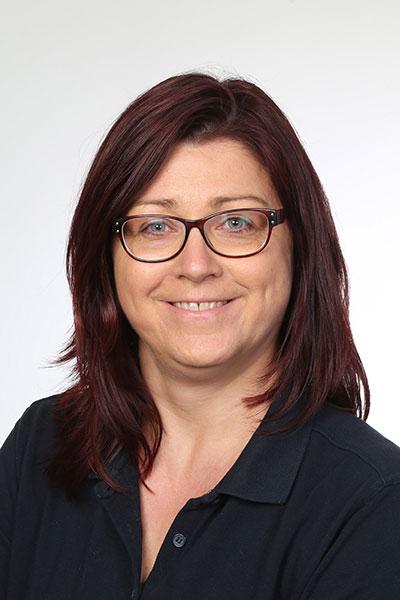 Petra Kandler