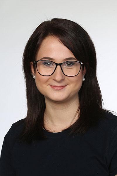 Sabine Kitzler