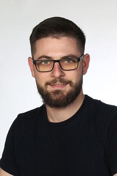 Simon Schirmbeck