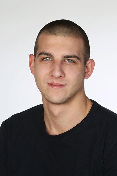 Stefan Csere