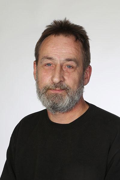Thomas Smolik