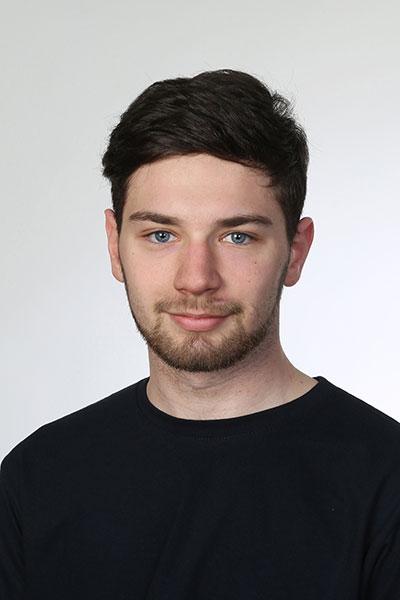 Tobias Ganauser