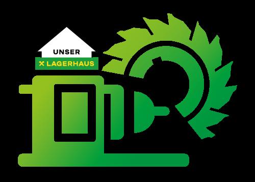 Dreh- und Fräsarbeiten in Ernstbrunn