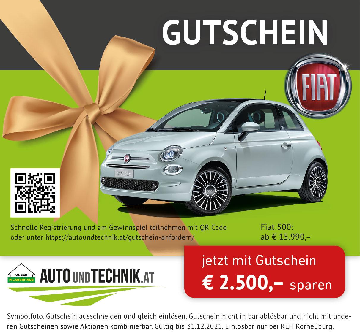 Gutschein-Fiat-500-image-01