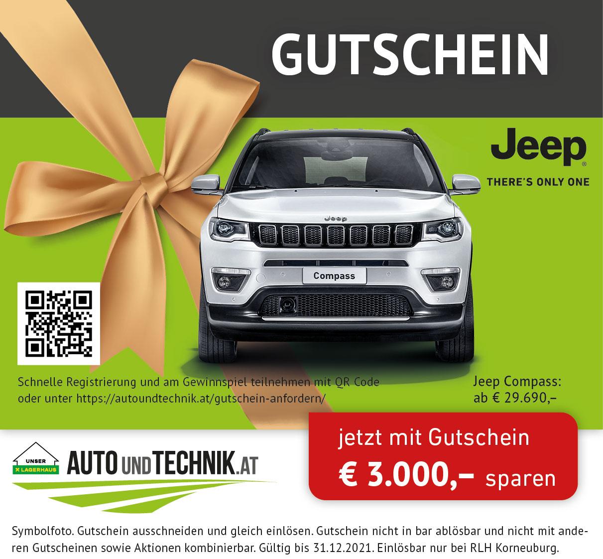 Gutschein-Jeep-Compass-image-01