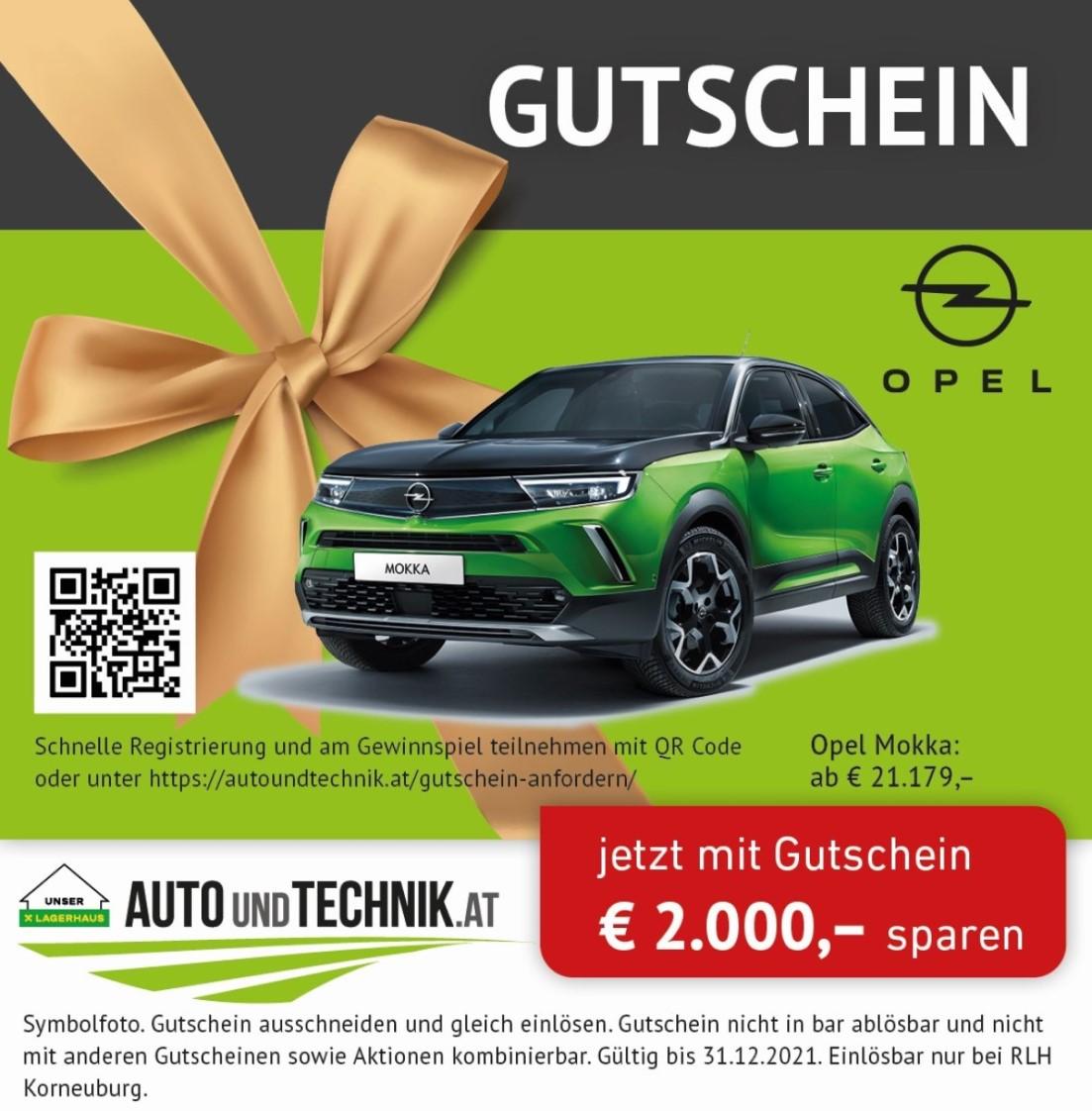 Gutschein-Opel-Mokka-image-01