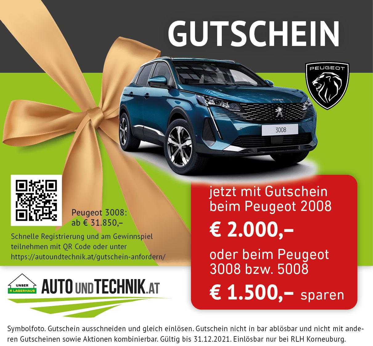 Gutschein-Peugeot-3008-5008-image-01