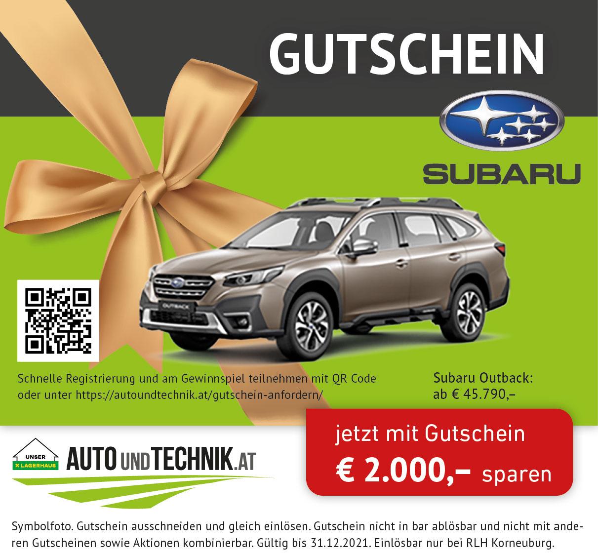 Gutschein-Subaru-Outback-image-01
