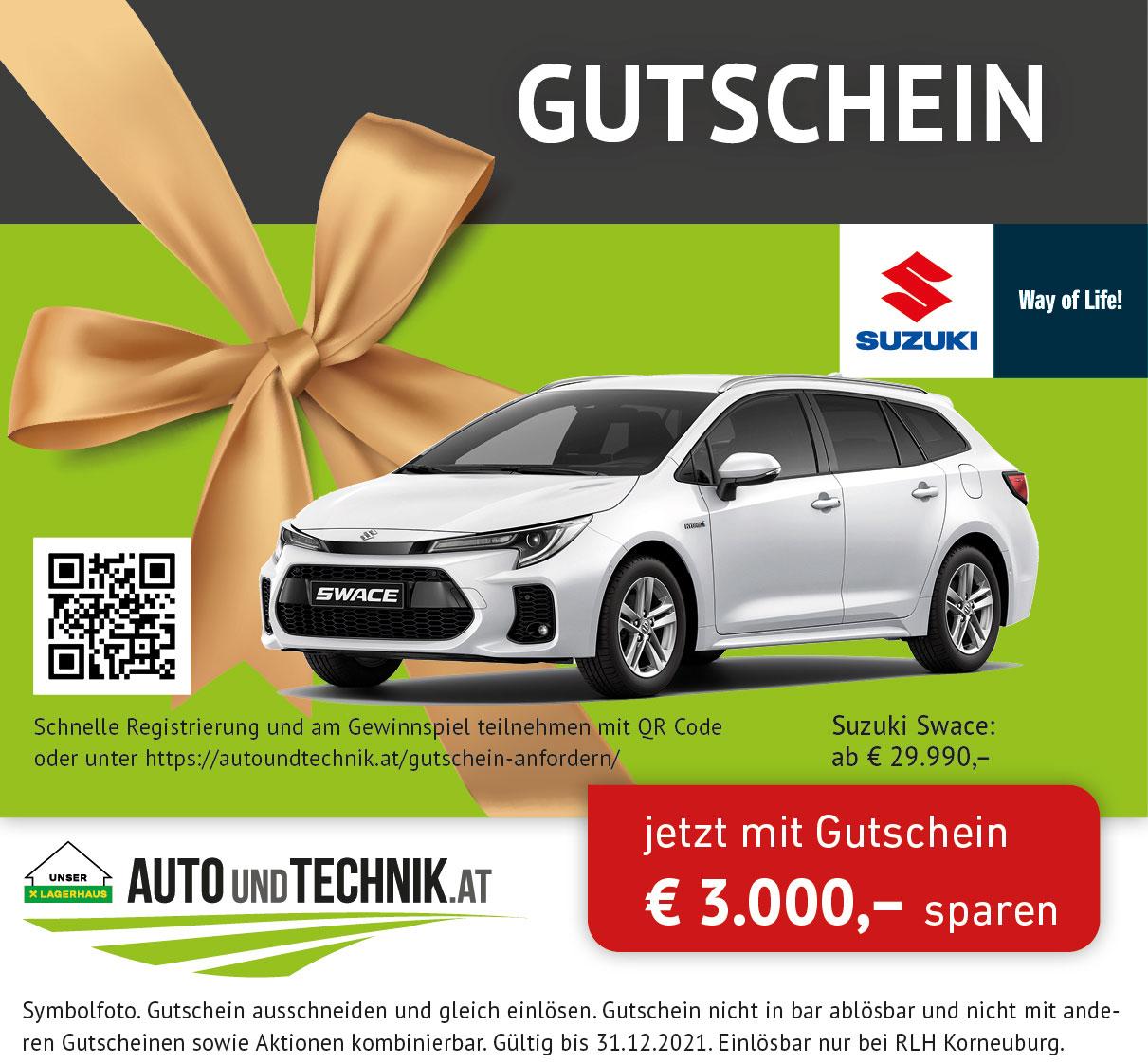 Gutschein-Suzuki-Swace-image-01