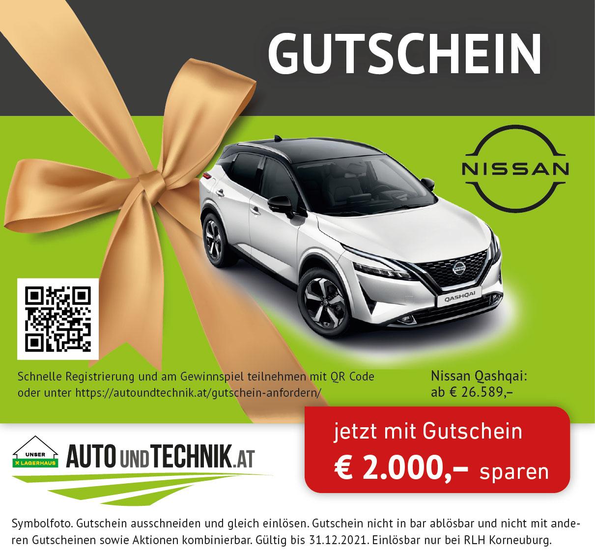 Gutscheine-Nissan-Quashqai-weiß-image-01